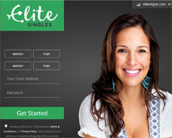 Dating websites for rich people