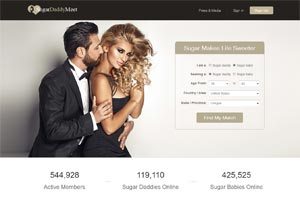 Best online dating sites for wealthy people